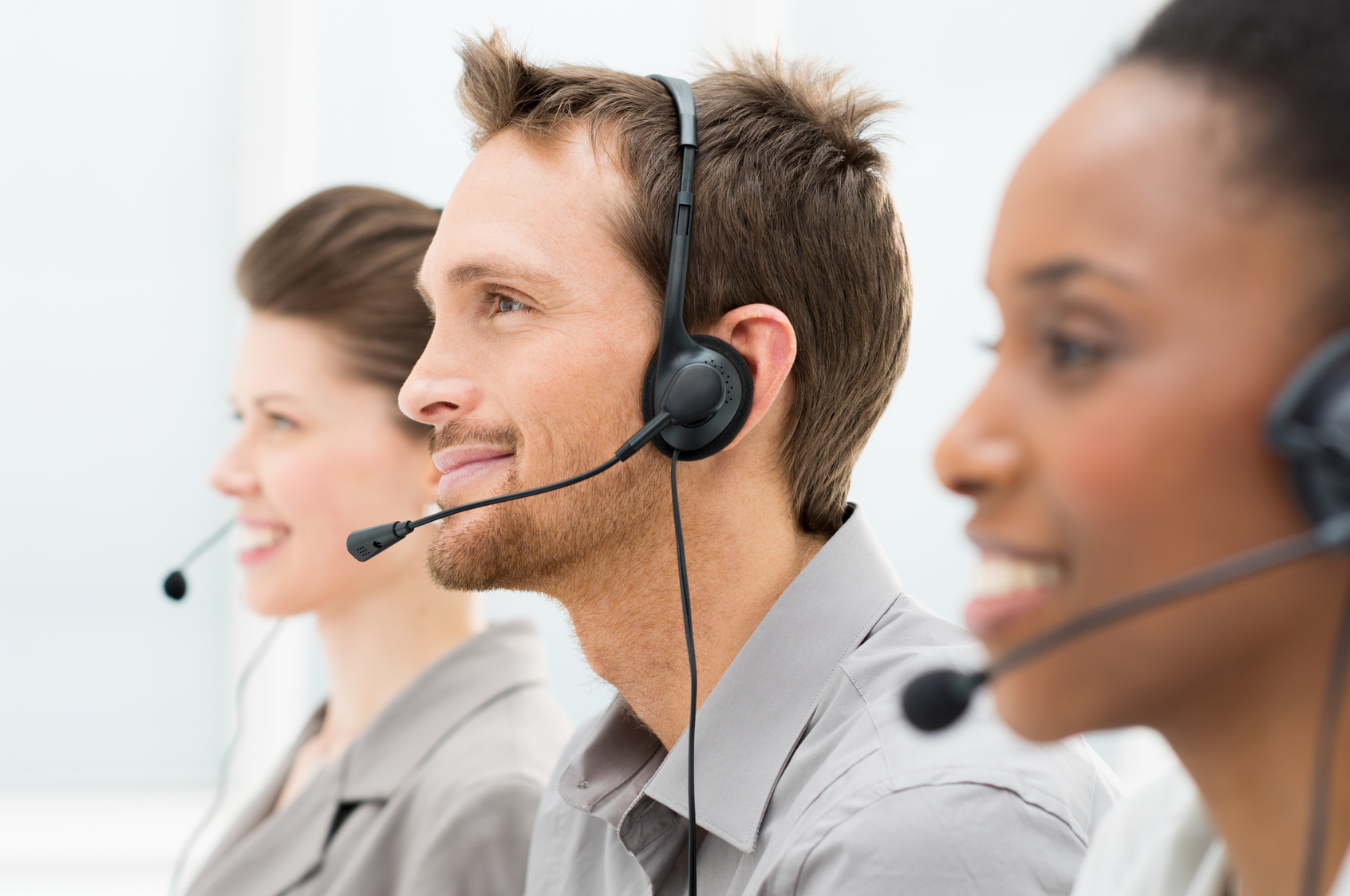 call center Answerforce is a live answering service based in the us we also provide other services like lead capture, appointment setting and much more.
