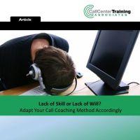 Skill Will ArticleTitlePage2