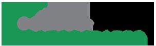 Call Center Training Associates Logo
